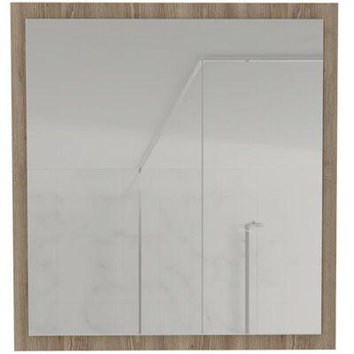 Mueble De Baño Tuhome Duma / 1 Puerta