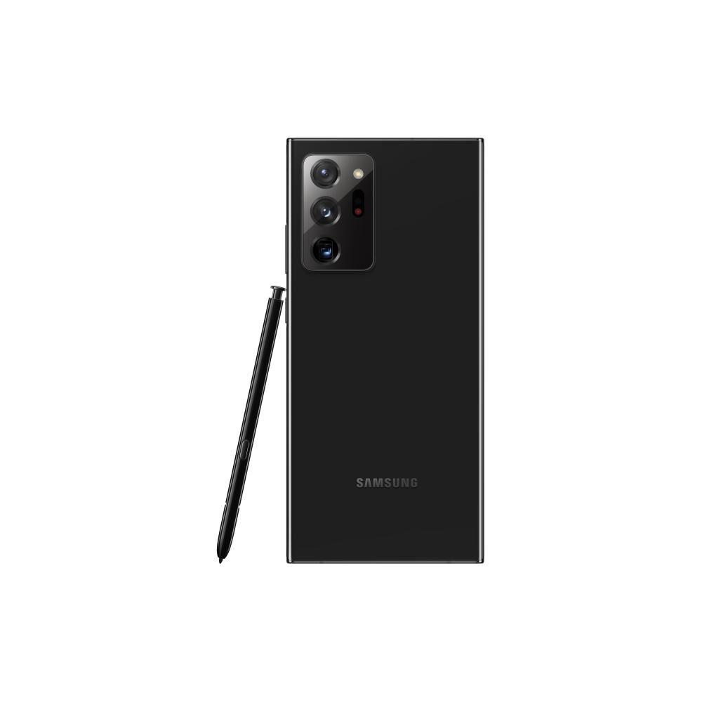 Smartphone Samsung Galaxy Note 20 Ultra 256 Gb / Liberado image number 1.0