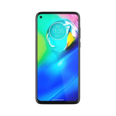 Smartphone Motorola Moto G8 Power 64 GB   /  Entel