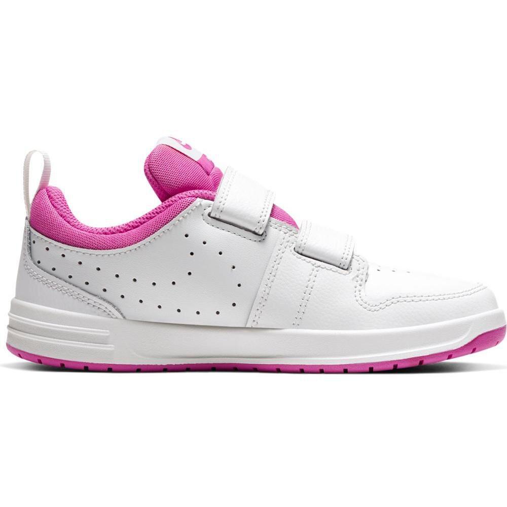 Zapatilla Unisex Nike Pico 5 image number 1.0