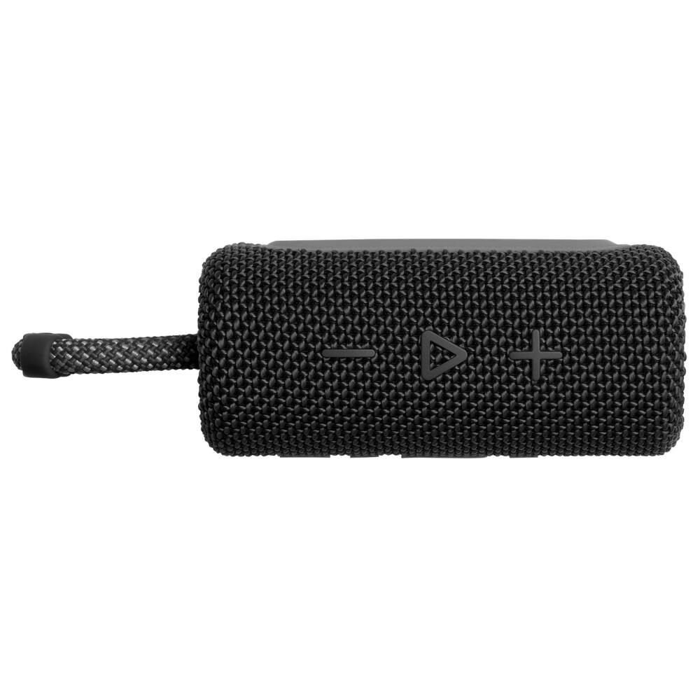 Parlante Bluetooth Jbl Go 3 image number 6.0