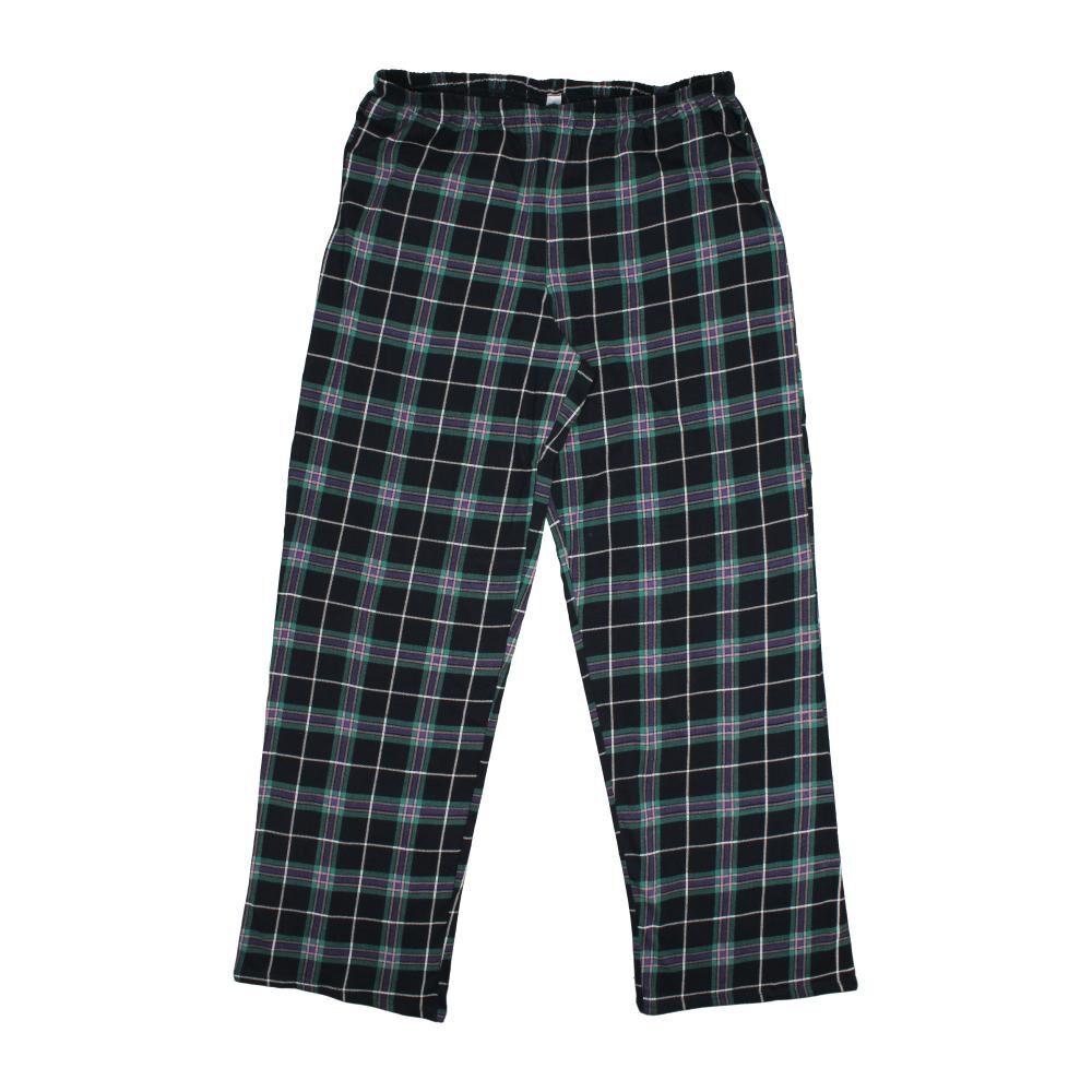Pijama Unisex Lesage / 2 Piezas image number 2.0