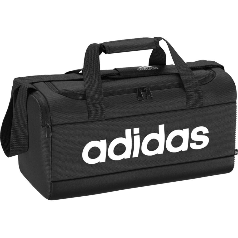 Bolso Unisex Adidas Essentials Duffel Bag Xs / 25 Litros image number 7.0