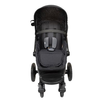 Coche Travel System Infanti Epic 5g