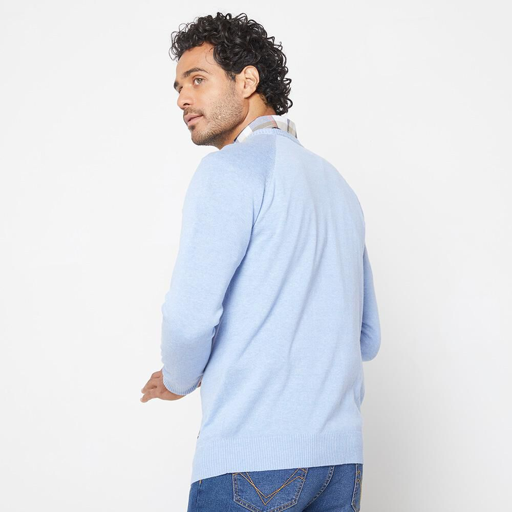 Sweater Hombre Peroe image number 2.0