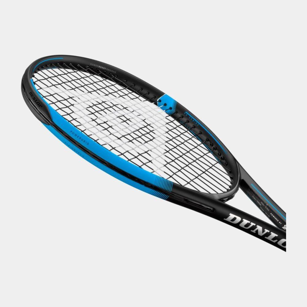 Raqueta De Tenis Unisex Dunlop Fx500 image number 1.0