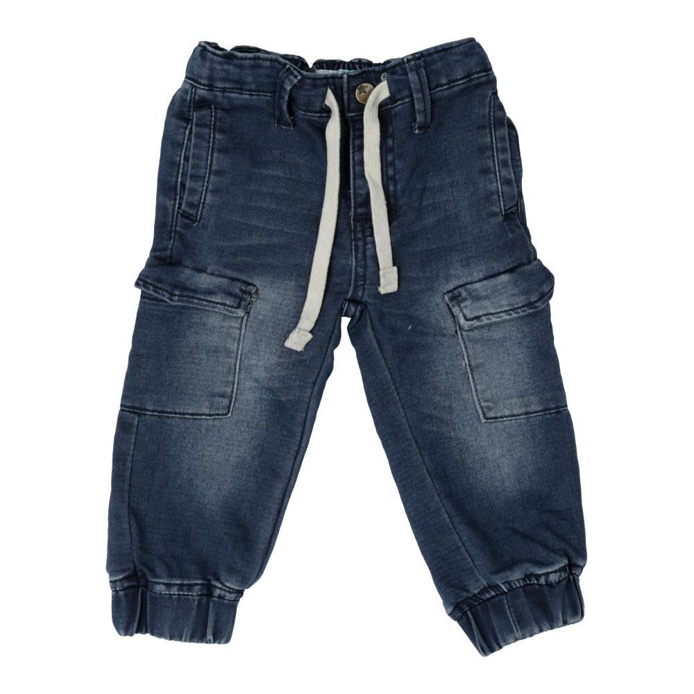 Jeans Baby 15I9-500Je image number 0.0
