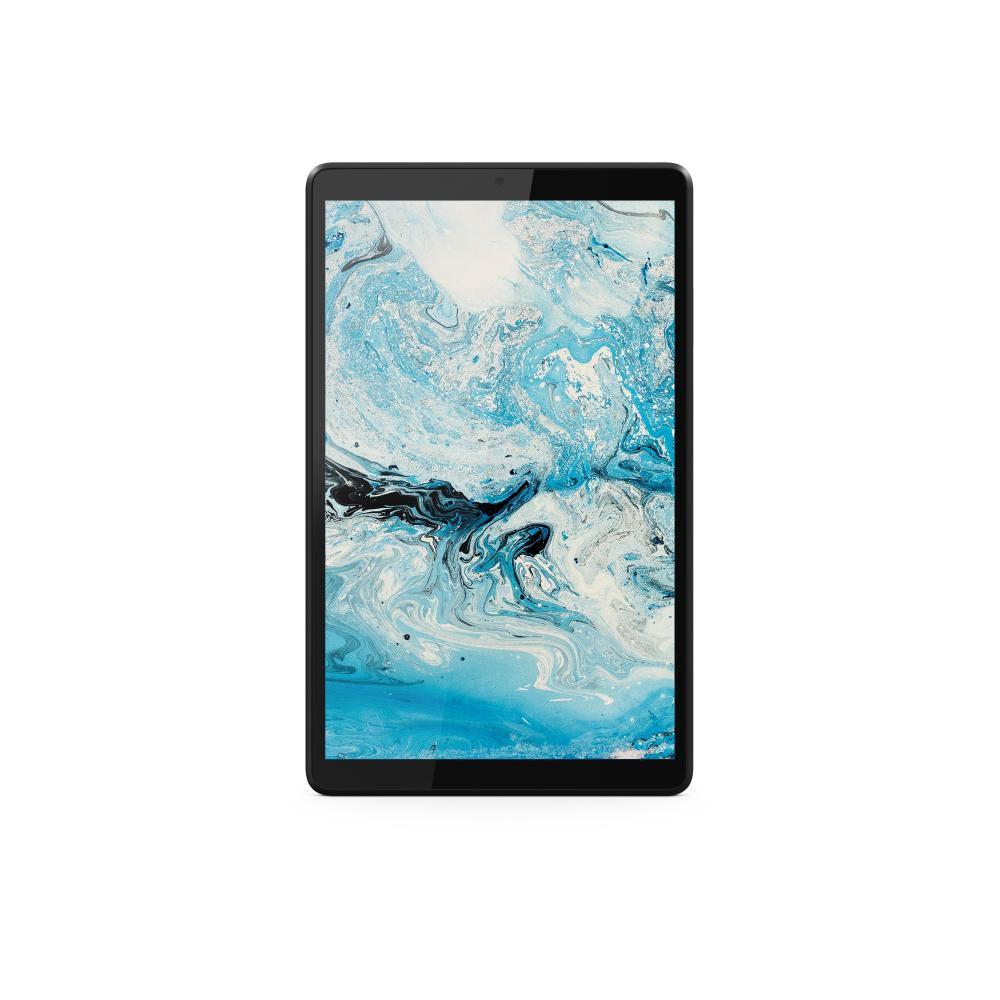 "Tablet Lenovo Tab M8 Hd / Iron Grey / 2 Gb Ram / 8"" image number 0.0"