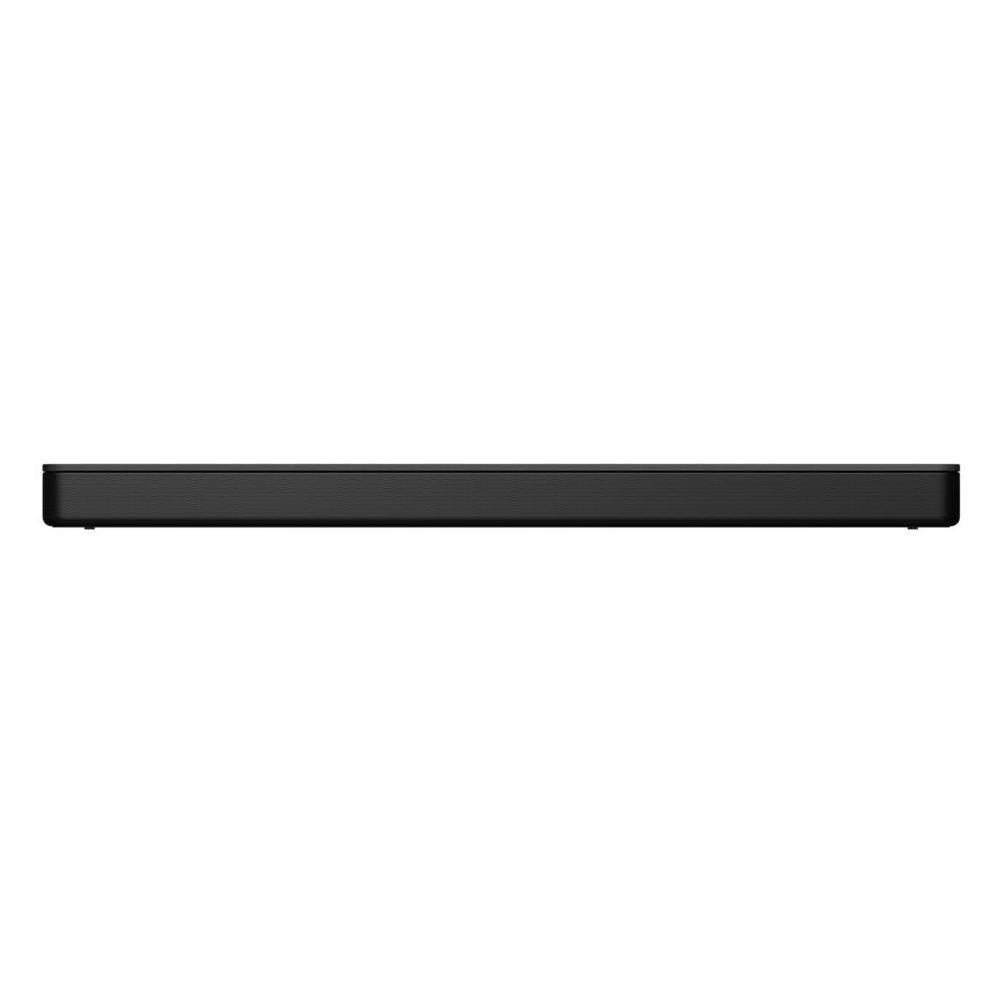 Soundbar Sony Ht-s350//m image number 3.0
