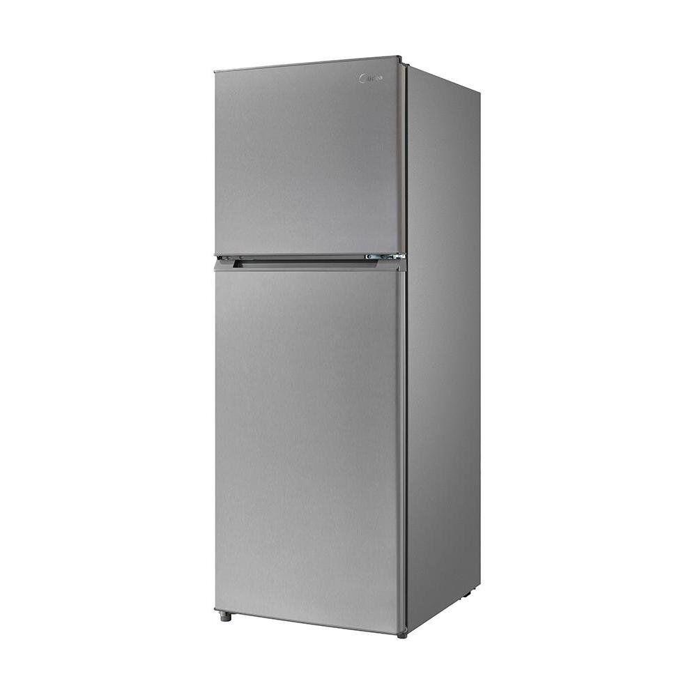 Refrigerador Top Freezer Midea MRFS-2260S294FWEN / No Frost / 222 Litros image number 1.0