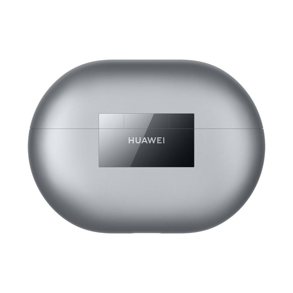 Audífono Bluetooth Huawei Freebuds Pro image number 6.0