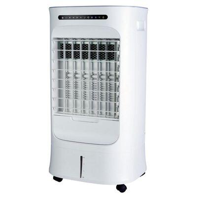 Enfriador De Aire Beck Home & Kitchen 10 Litros Ac1021
