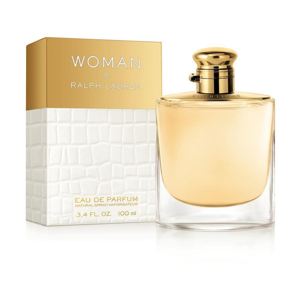 Perfume Woman Ralph Lauren / 100 Ml / Eau De Parfum image number 2.0