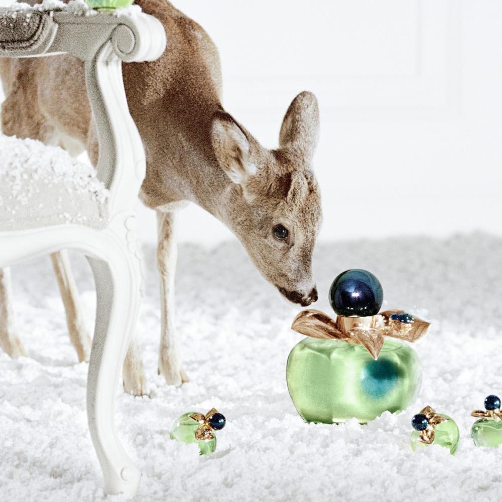 Perfume Bella Nina Ricci / 50 Ml / Edt image number 4.0