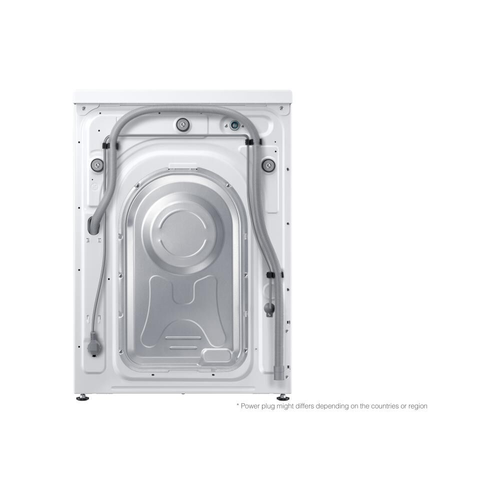 Lavadora Secadora Samsung Wd11ta046be/zs 11 Kg / 7 Kg image number 8.0
