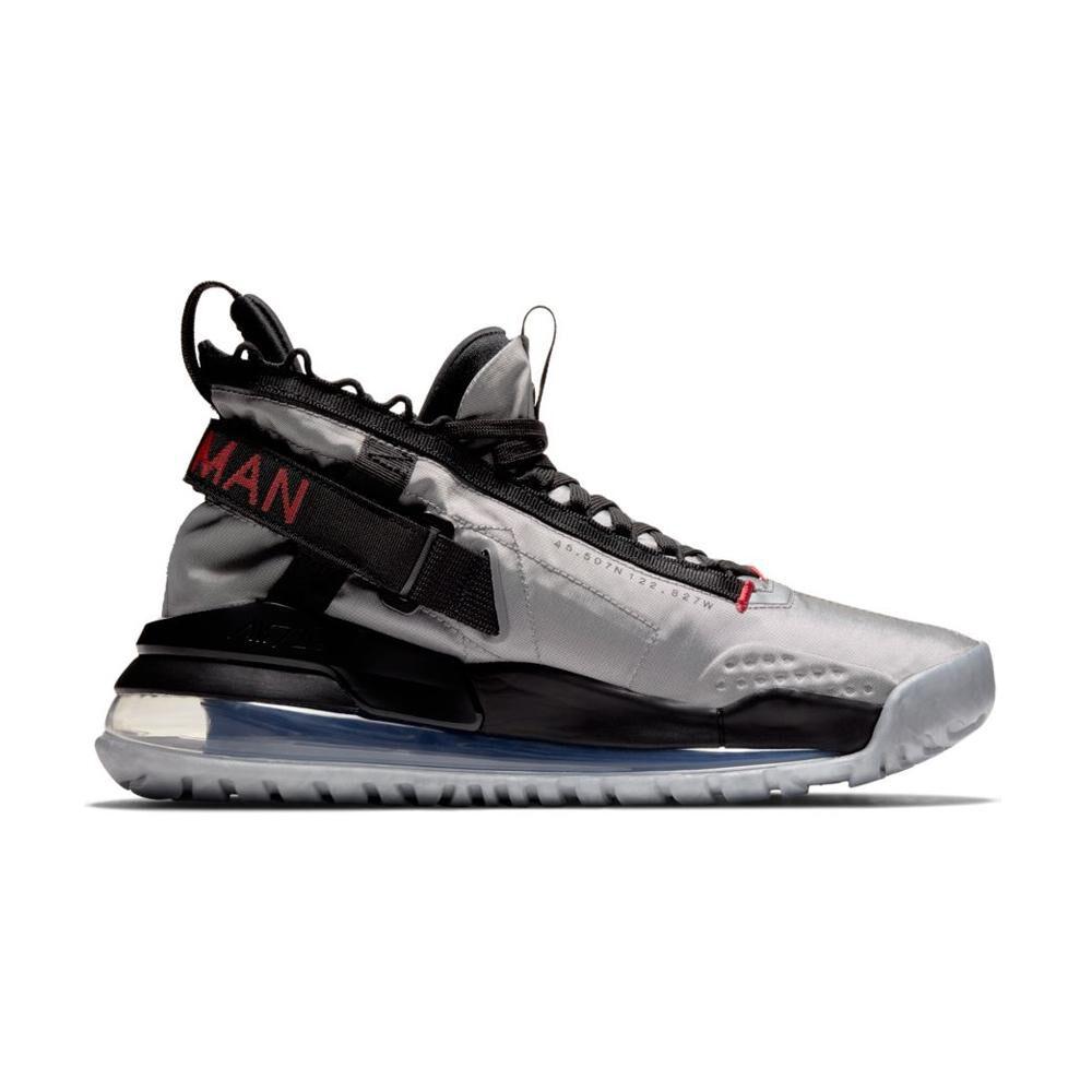 Zapatilla Basketball Hombre Nike Jordan Proto Max 720 image number 1.0