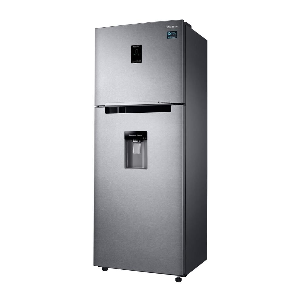 Refrigerador Samsung Rt38K5992Sl/Zs / No Frost / 368 Litros image number 2.0