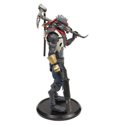 "Fnt10722 Fig Accion Fornite 7""Dire"