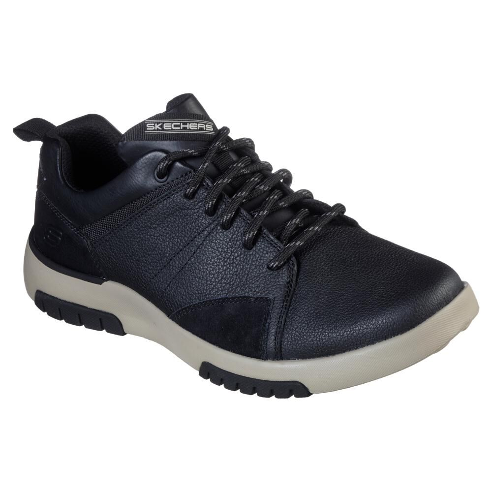 Zapato Casual Hombre Skechers Bellinger 2.0-Aleso image number 0.0