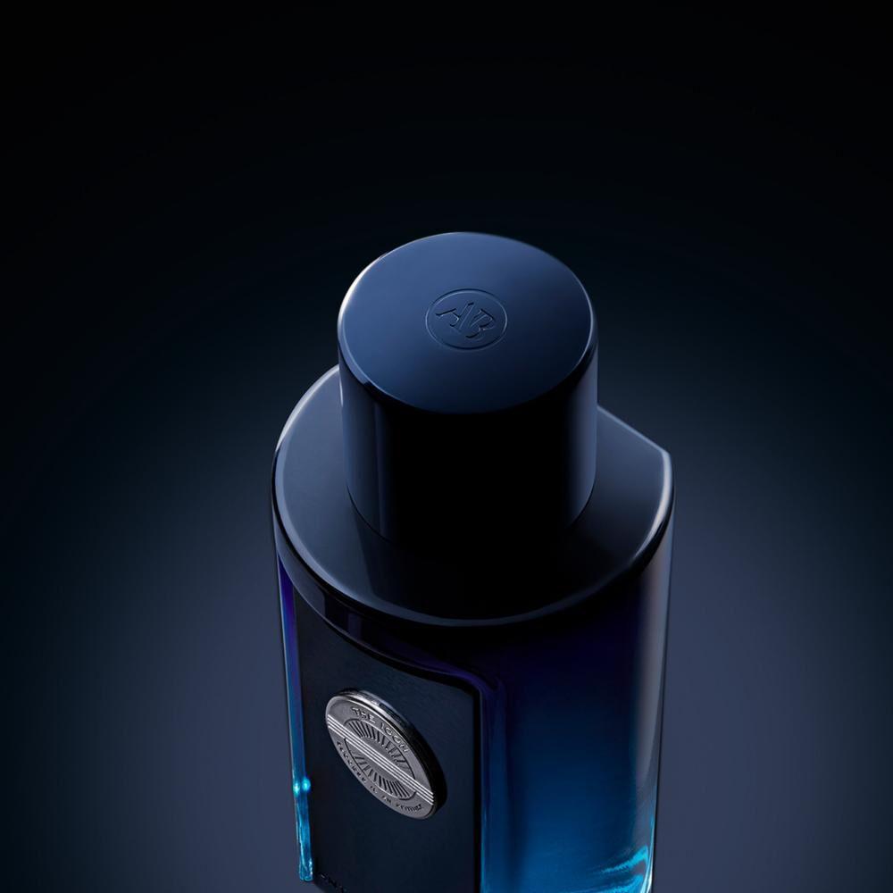 Perfume The Icon Antonio Bandera / 50 Ml / Edt image number 1.0