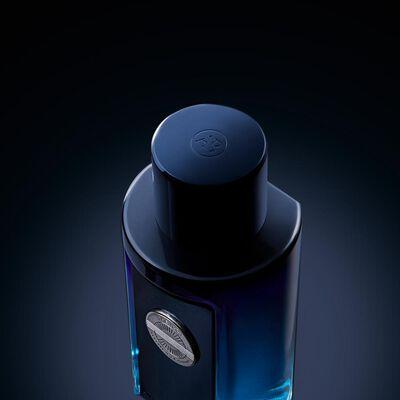 Perfume The Icon Antonio Bandera / 50 Ml / Edt