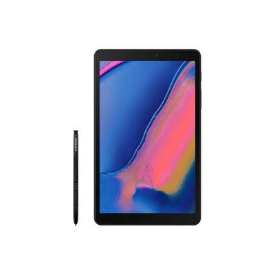 Tablet Samsung Galaxy Tab A + S Pen / 32 GB / Wifi / Bluetooth / 8''