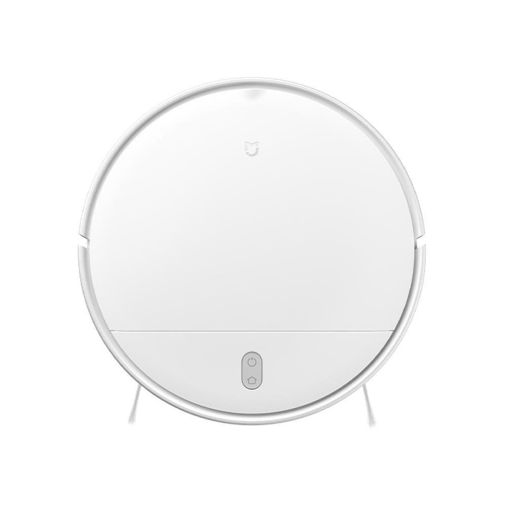 Aspiradora Xiaomi Mi Robot Vacuum-mop Essential / 420 Ml Polvo Y 200 Ml Agua image number 2.0