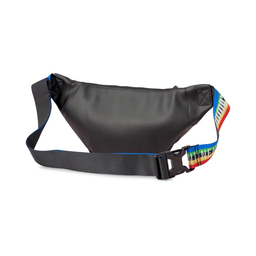 Banano Unisex Puma Originals Pu Waist Bag Tfs / 2,5 L image number 1.0