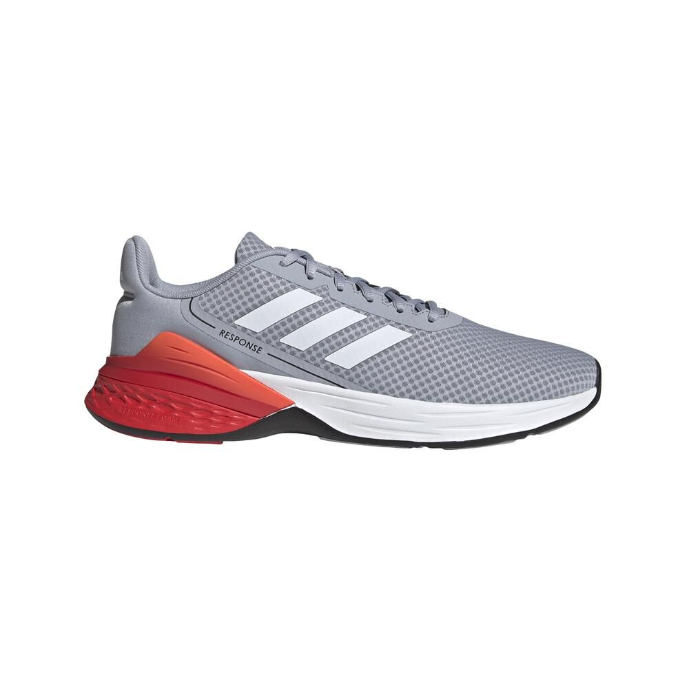 Zapatilla Running Hombre Adidas Response Sr image number 1.0