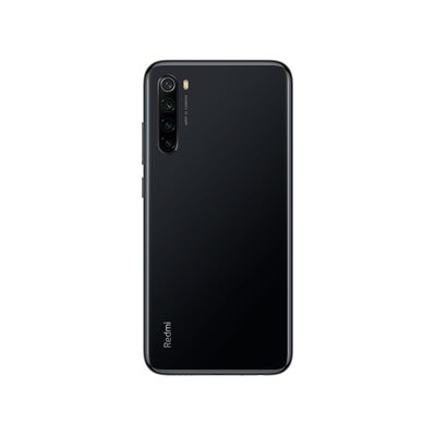 Smartphone Xiaomi Redmi Note 8 64 Gb / Entel