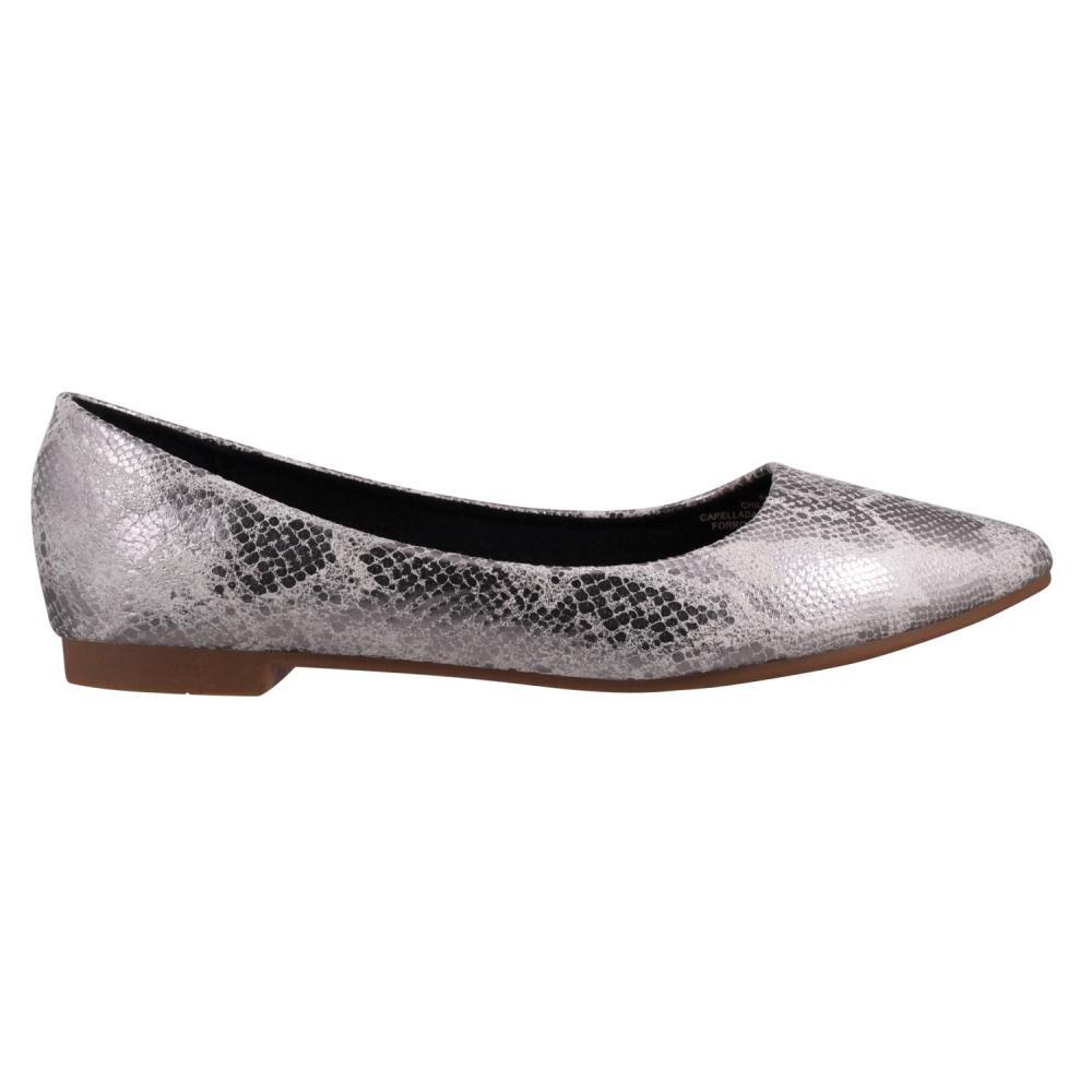 Zapato De Vestir Mujer Fagus image number 0.0