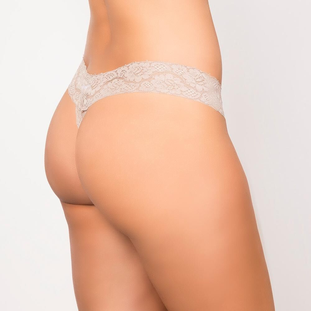 Colaless Mujer Palmers / 3 Unidades image number 6.0