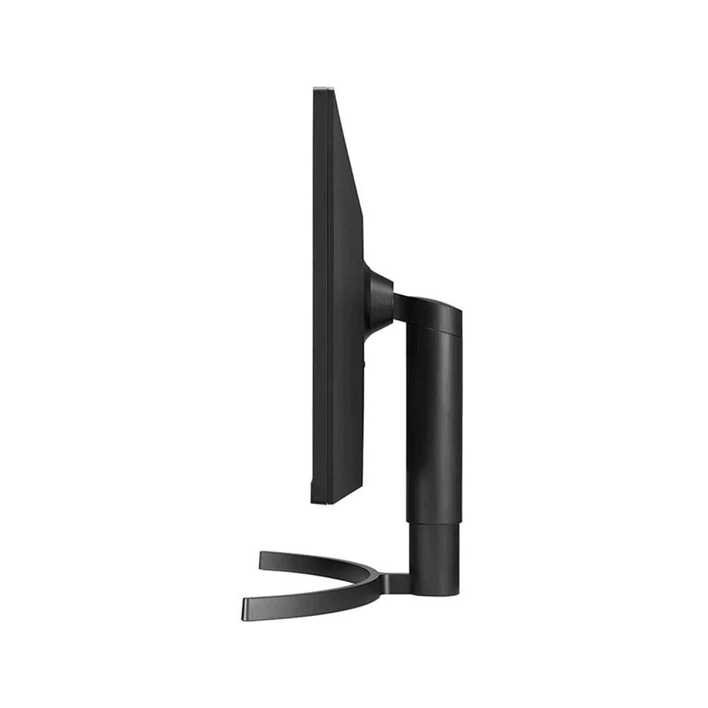 "Monitor Lg 34wn750-b.awh / 34 "" / 3440x1440 / Amd Freesync™ image number 8.0"
