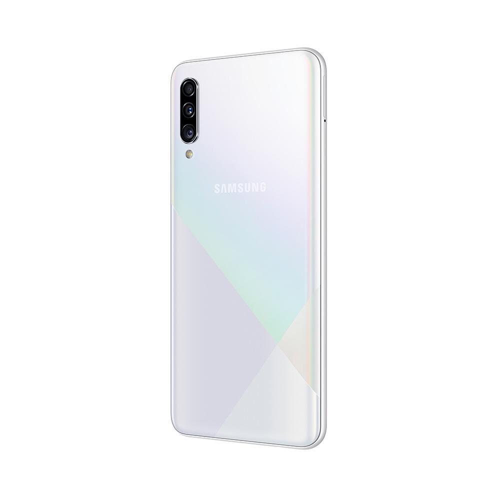 Smartphone Samsung Galaxy A30S  Banco Prisma  /  128 GB  /  Liberado image number 2.0