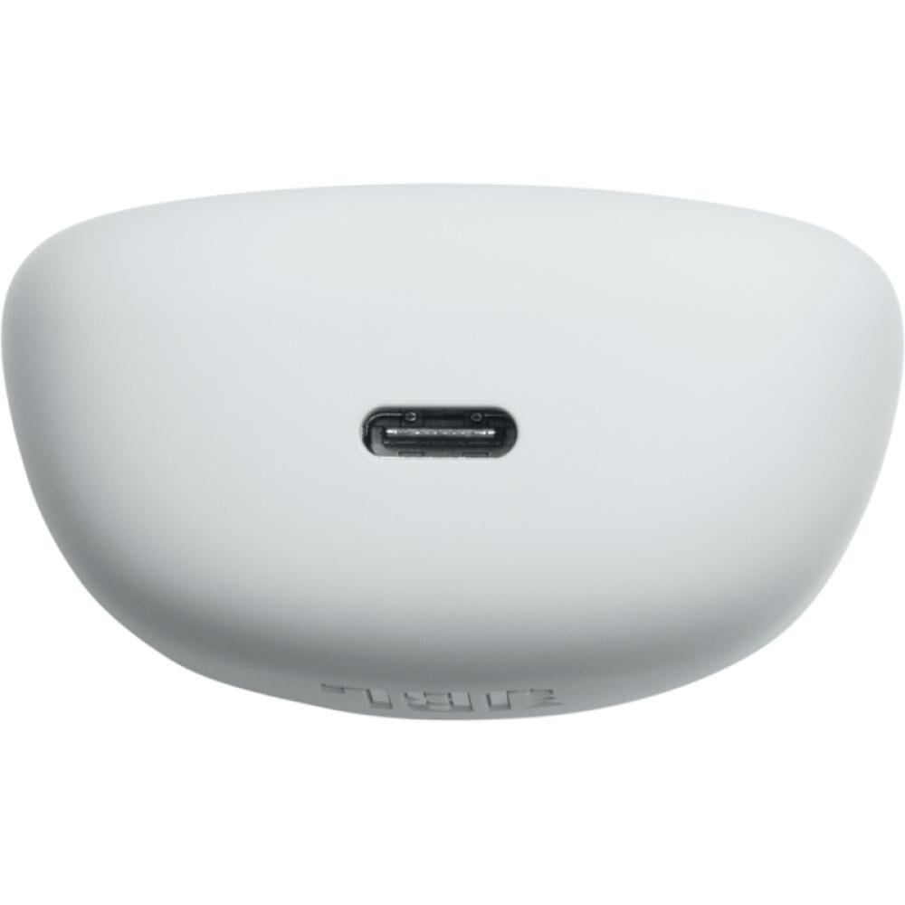 Audífonos Bluetooth Jbl Tune 225tws image number 6.0