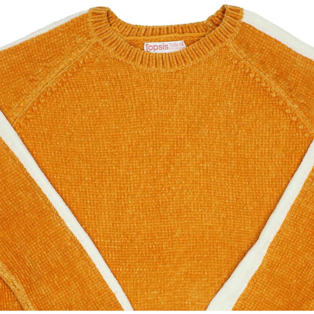 Sweater Niña Topsis image number 2.0