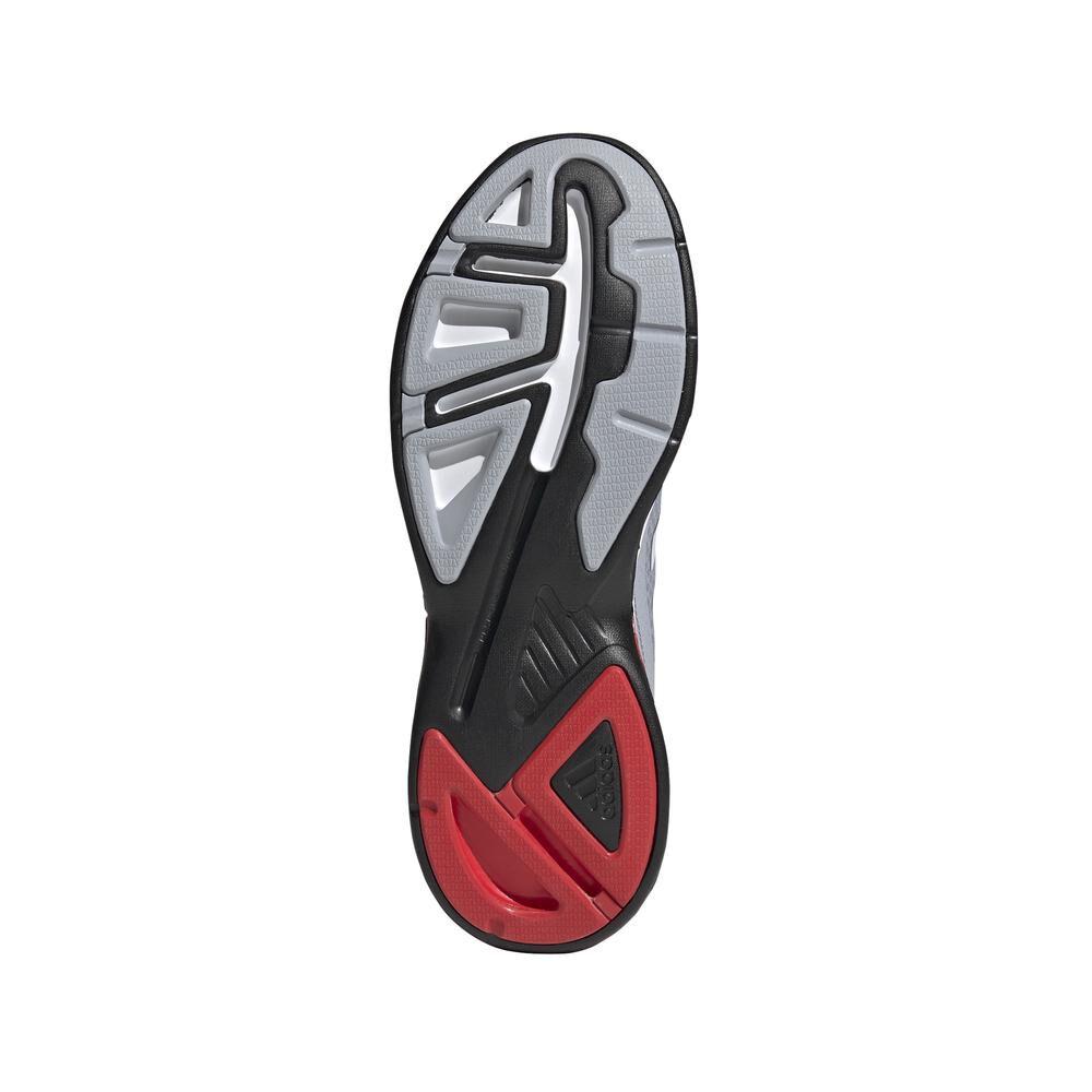 Zapatilla Running Hombre Adidas Response Sr image number 3.0