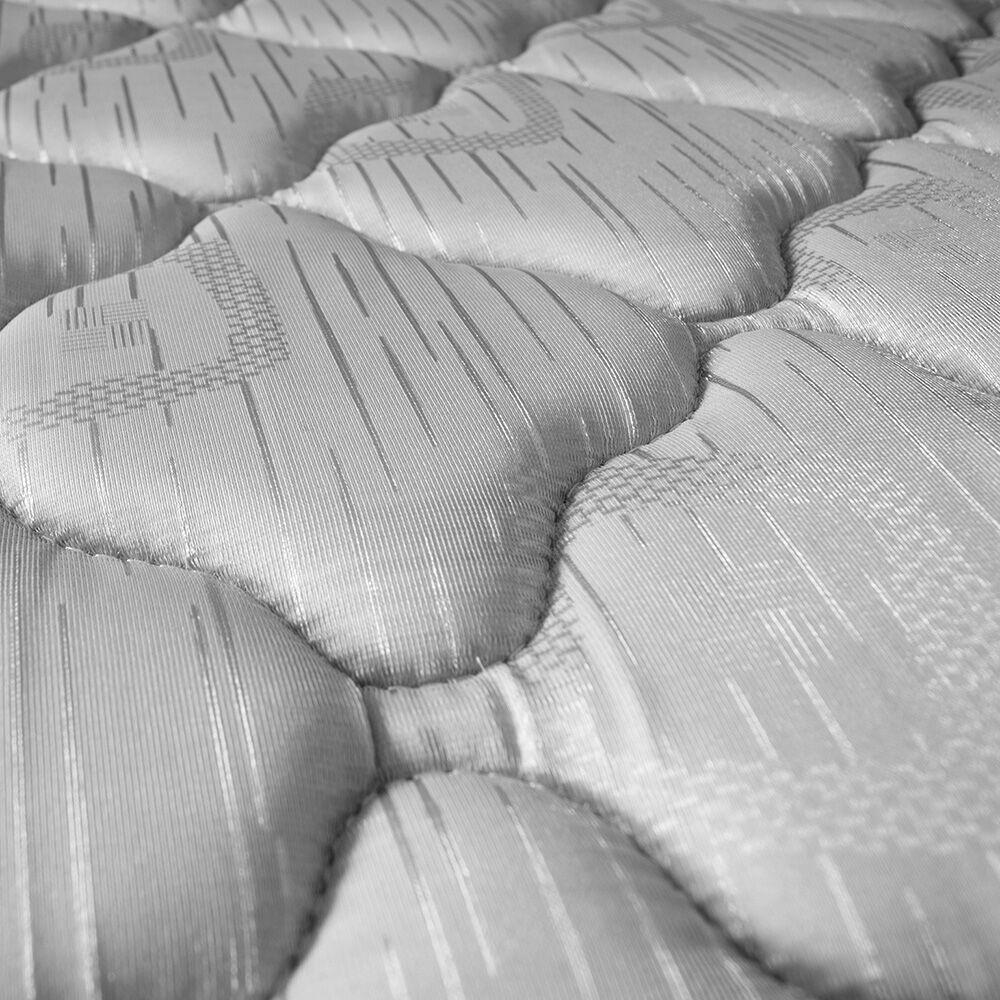Camarote Celta New Texas / 1 Plaza  + 2 Colchones + Textil image number 2.0