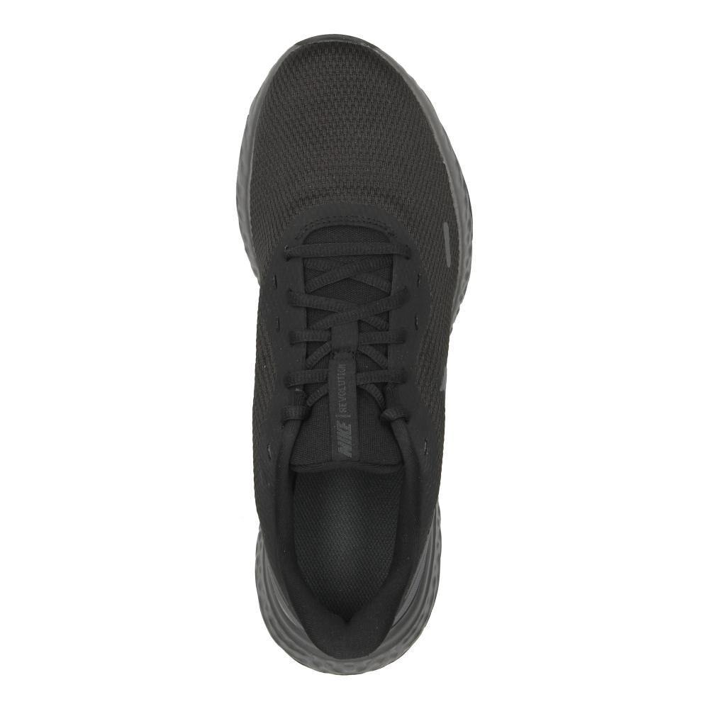 Zapatilla Running Unisex Nike image number 3.0