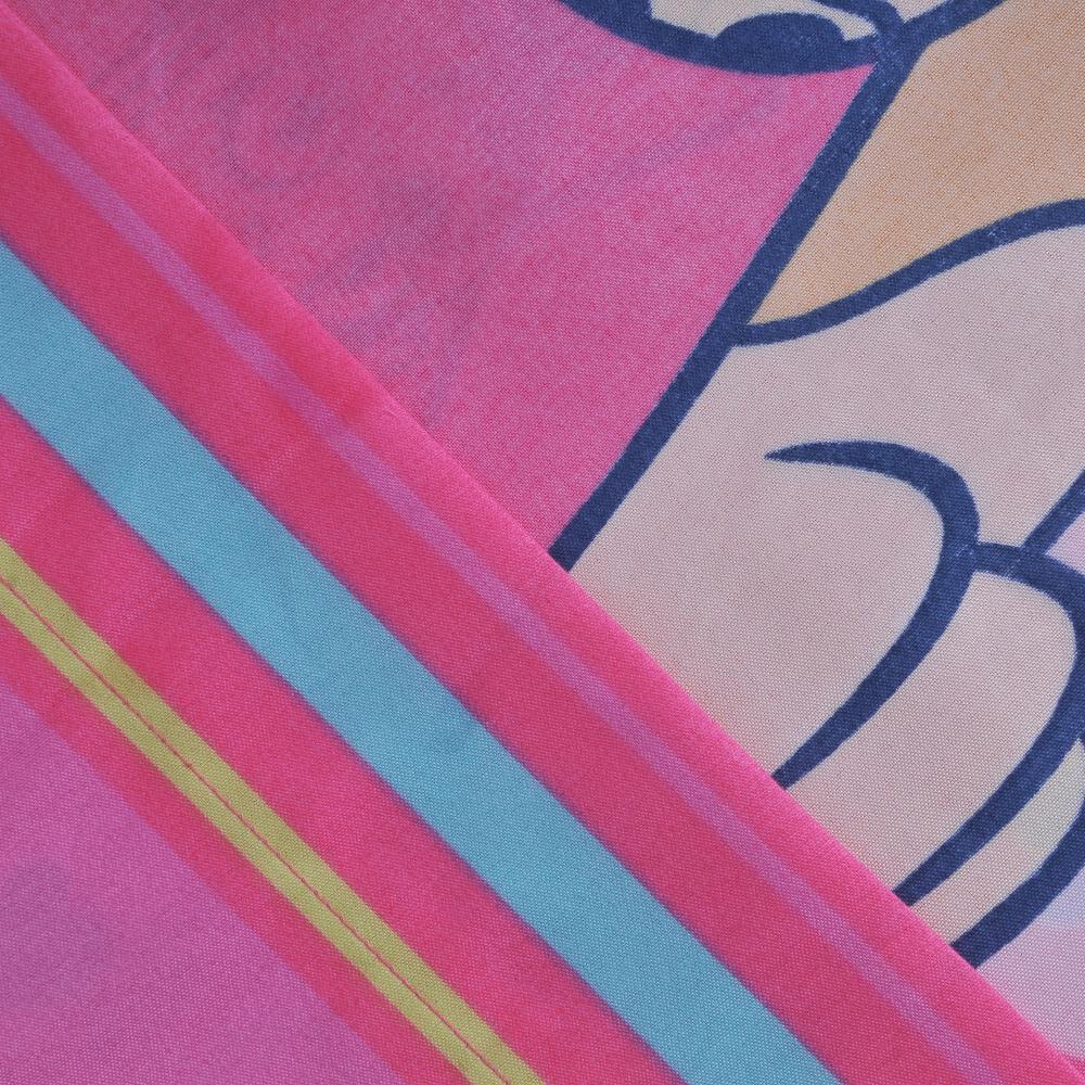 Juego De Sábanas Disney / 1.5 Plazas image number 1.0