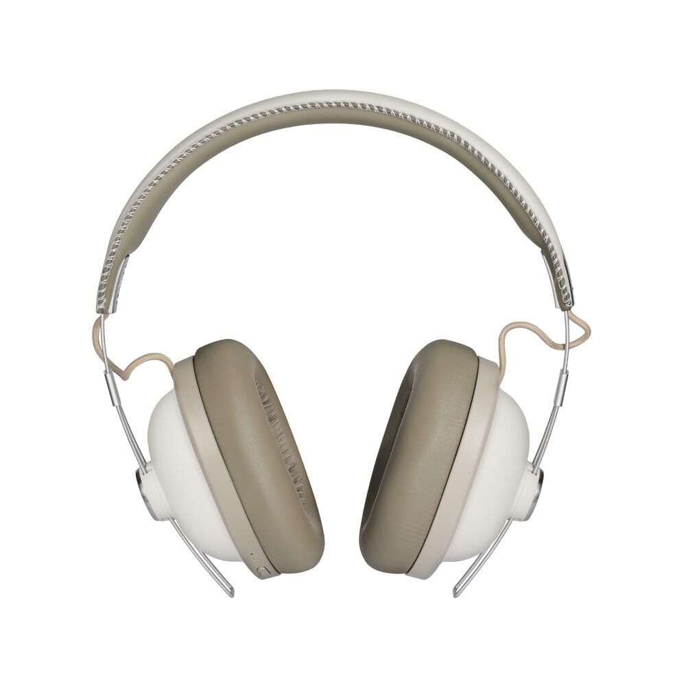 Audifonos Bluetooth Panasonic Bt Rp-Htx9  Noise Can image number 0.0