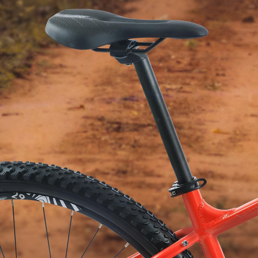 Bicicleta Mountain Bike Oxford Orion4 Aro 29 image number 2.0