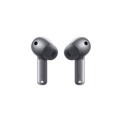 Audífonos Bluetooth Huawei Freebuds 4i