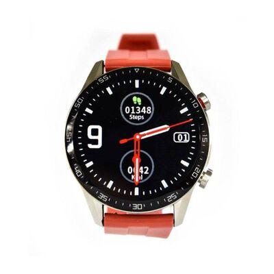 Smartwatch Lhotse Rd9