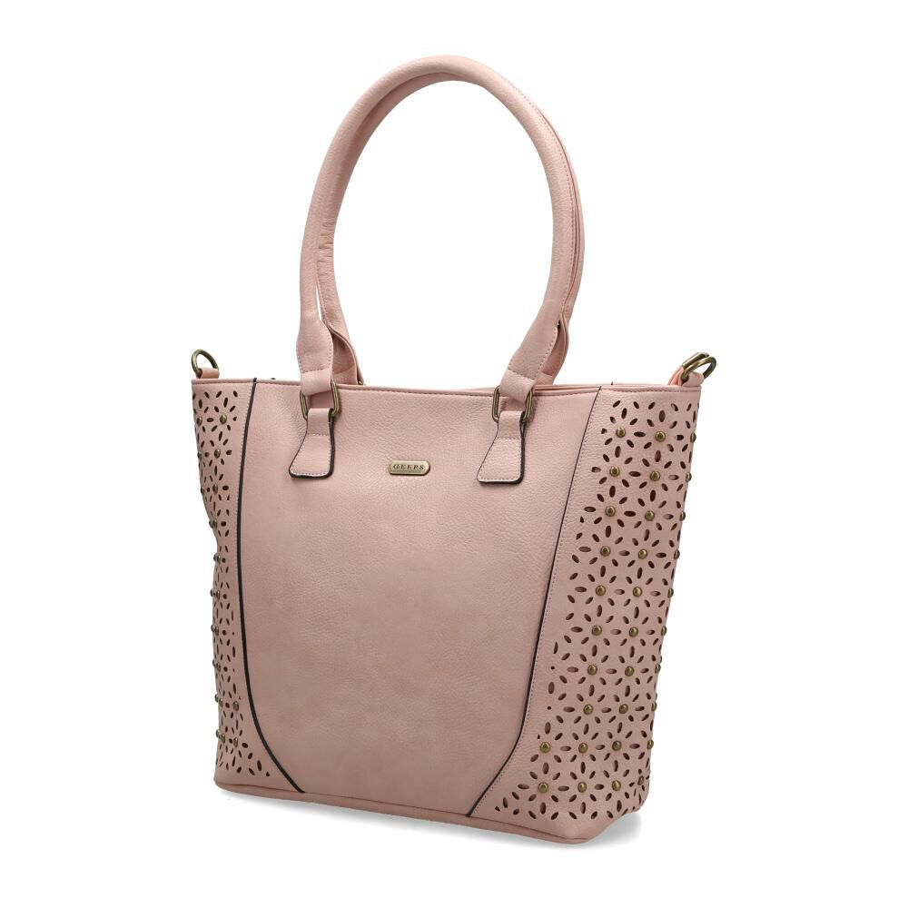 Cartera Hombro Mujer Geeps image number 2.0