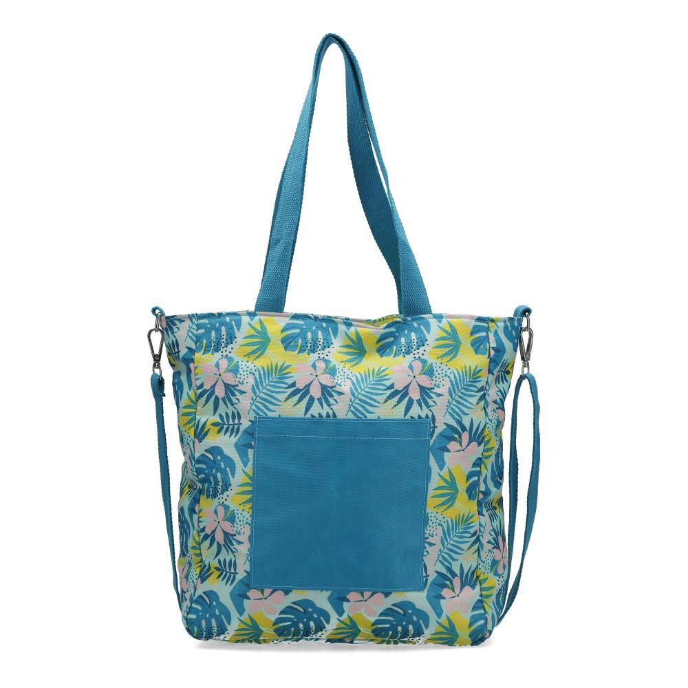 Bolso Cooler Freedom