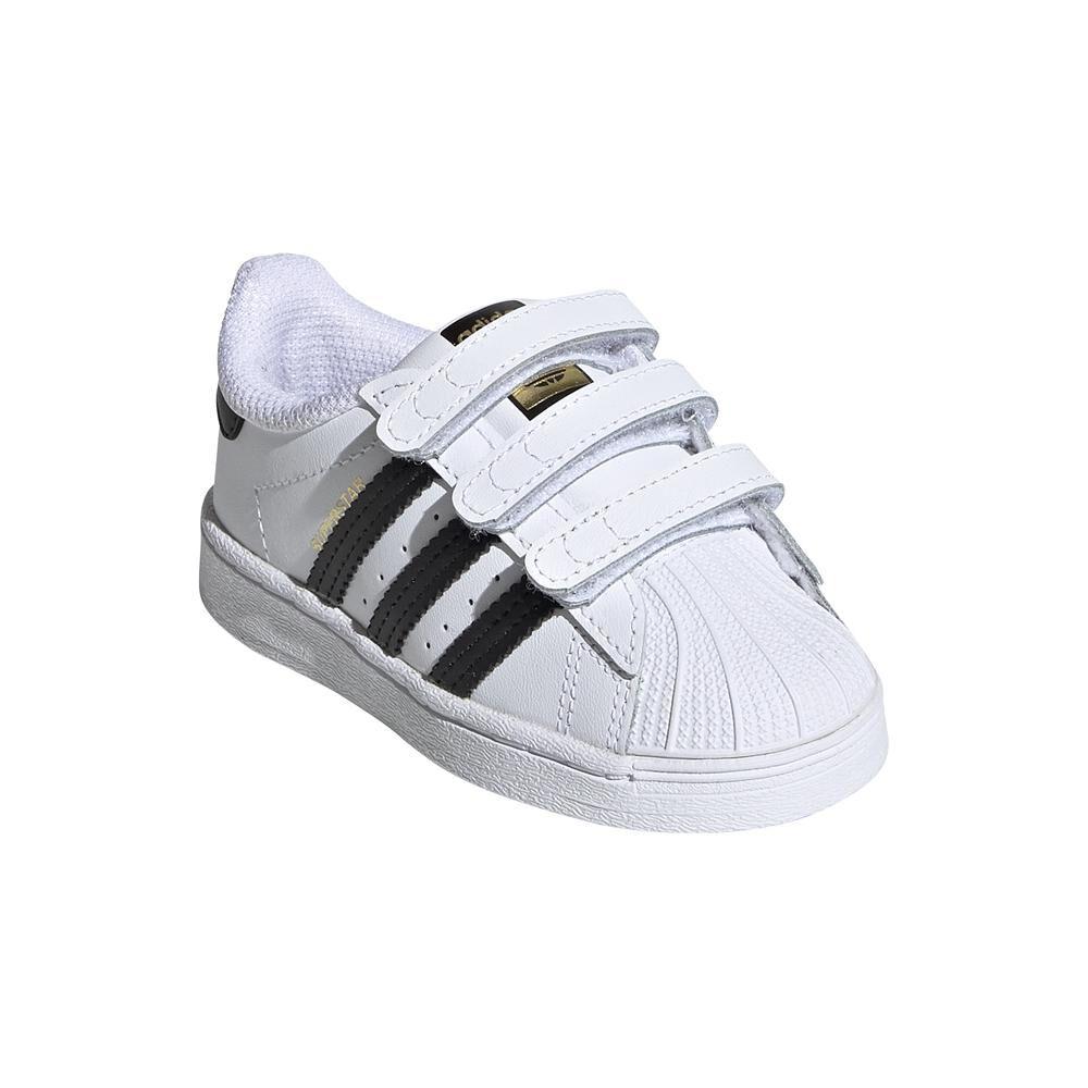 Zapatilla Unisex Adidas Superstar image number 0.0