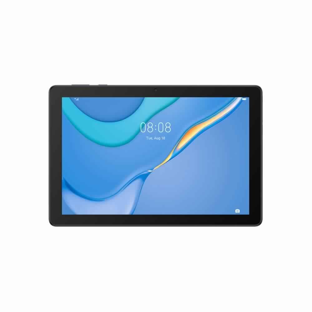 Tablet Huawei T10 / Deepsea Blue / 32 GB / Wifi / Bluetooth / 9.7'' image number 0.0