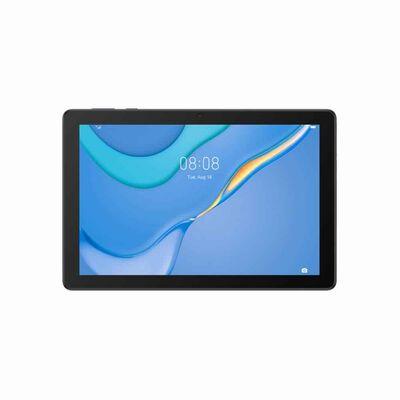 Tablet Huawei T10 / Deepsea Blue / 32 GB / Wifi / Bluetooth / 9.7''