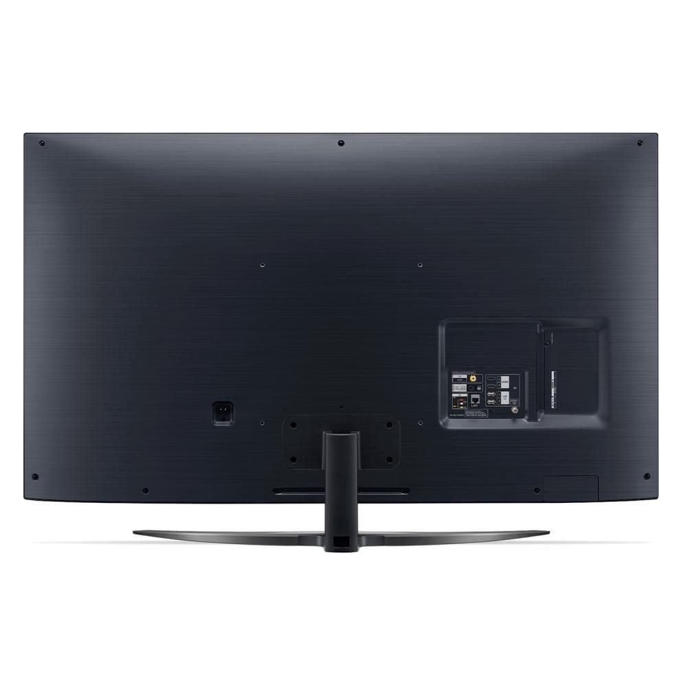 """Led LG 55NANO81SNA / 55"""" / 4K HDR NanoCell / Smart Tv 2020 image number 3.0"""